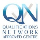 QN Qualifications Network